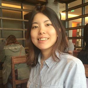 marina_profile